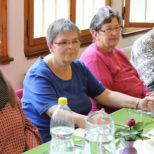 Senioren aktiv